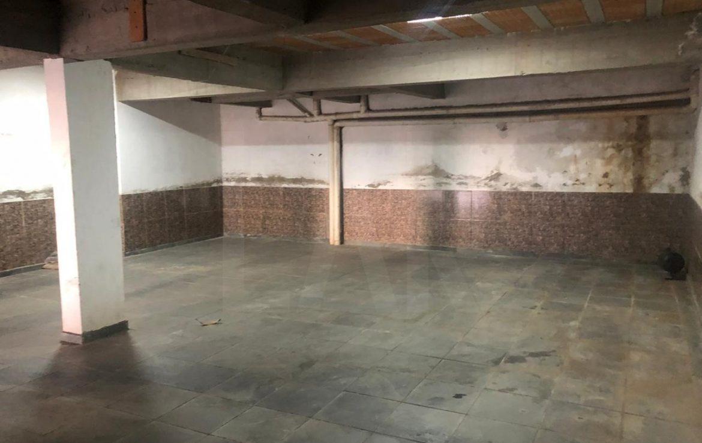 Foto Casa de 6 quartos para alugar no Nova Suiça em Belo Horizonte - Imagem