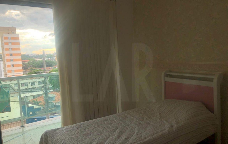Foto Casa de 6 quartos para alugar no Nova Suiça em Belo Horizonte - Imagem 05