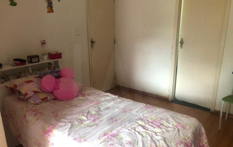 Foto Casa de 6 quartos para alugar no Nova Suiça em Belo Horizonte - Imagem 06