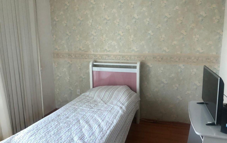 Foto Casa de 6 quartos para alugar no Nova Suiça em Belo Horizonte - Imagem 08