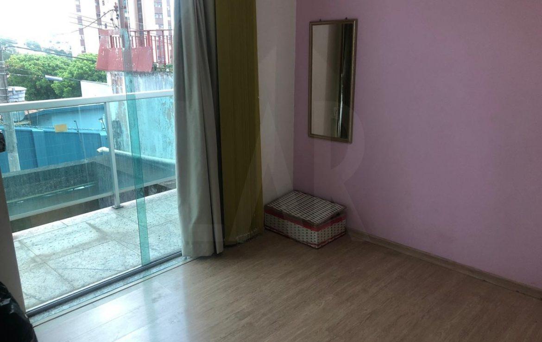 Foto Casa de 6 quartos para alugar no Nova Suiça em Belo Horizonte - Imagem 09