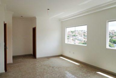 Foto Sala à venda no Santa Mônica em Belo Horizonte - Imagem 01