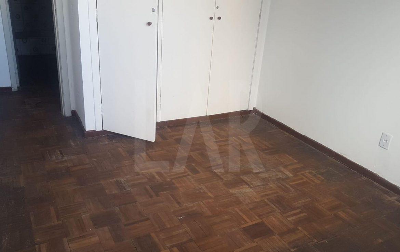 Foto Apartamento de 3 quartos à venda no Barro Preto em Belo Horizonte - Imagem 02