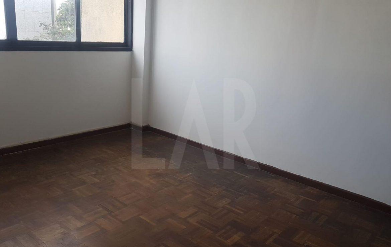 Foto Apartamento de 3 quartos à venda no Barro Preto em Belo Horizonte - Imagem 06
