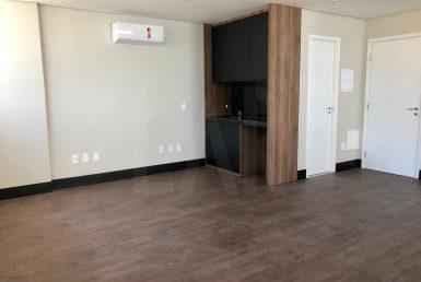 Foto Sala para alugar no Vila da Serra em Nova Lima - Imagem 01