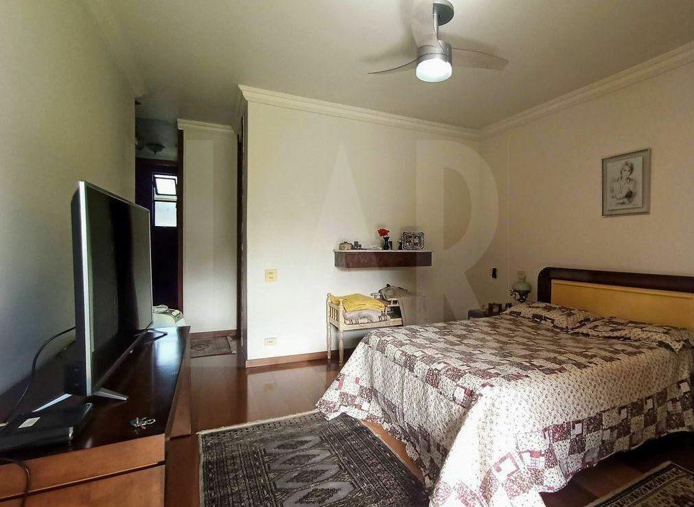 Foto Casa de 4 quartos à venda no São Bento em Belo Horizonte - Imagem