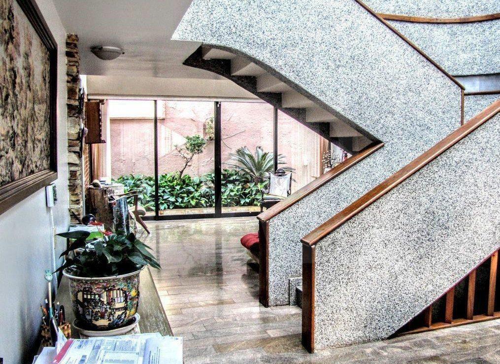 Foto Casa de 4 quartos à venda no São Bento em Belo Horizonte - Imagem 03