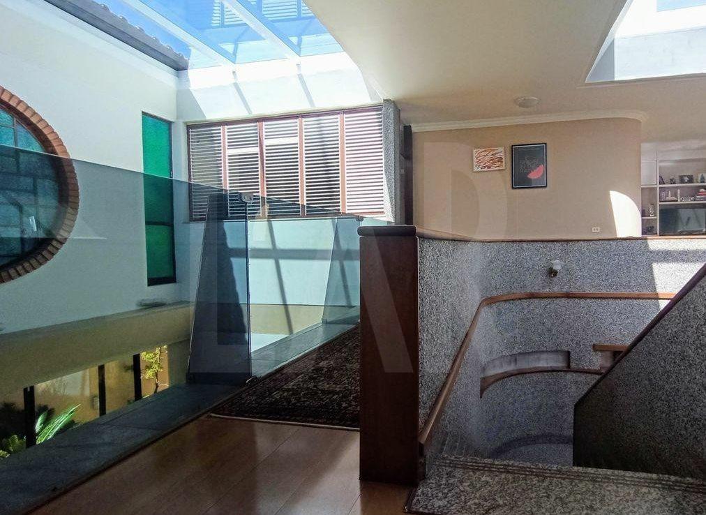 Foto Casa de 4 quartos à venda no São Bento em Belo Horizonte - Imagem 08