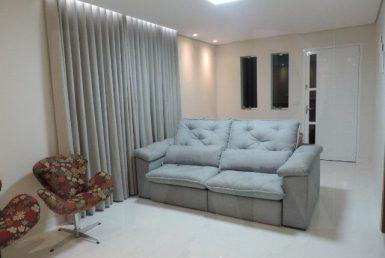 Foto Casa de 3 quartos à venda no São João Batista em Belo Horizonte - Imagem 01