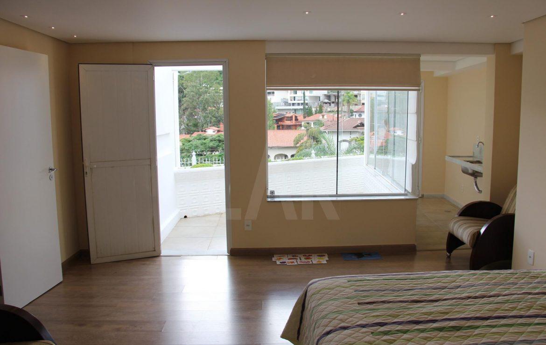 Foto Casa de 5 quartos para alugar no Mangabeiras em Belo Horizonte - Imagem 06