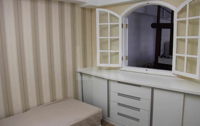 Foto Casa de 5 quartos para alugar no Mangabeiras em Belo Horizonte - Imagem 09
