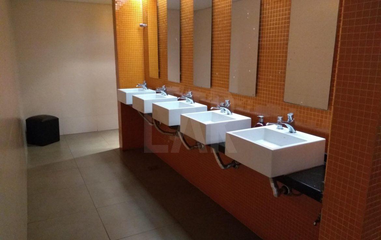 Foto Prédio para alugar no Barro Preto em Belo Horizonte - Imagem 05