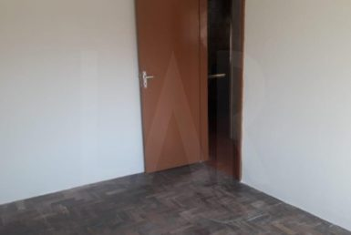 Foto Casa de 3 quartos à venda no Alipio de Melo em Belo Horizonte - Imagem 01