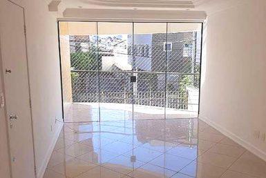 Foto Apartamento de 4 quartos à venda  em Belo Horizonte - Imagem 01