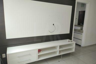 Foto Cobertura de 3 quartos à venda no Santa Mônica em Belo Horizonte - Imagem 01