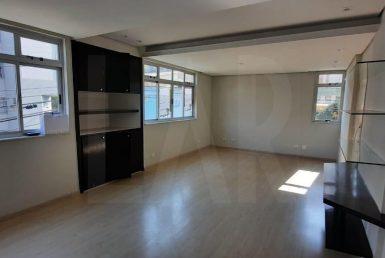 Foto Apartamento de 4 quartos para alugar no Gutierrez em Belo Horizonte - Imagem 01