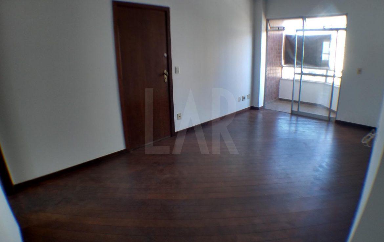 Foto Apartamento de 2 quartos à venda no Santa Efigênia em Belo Horizonte - Imagem 02