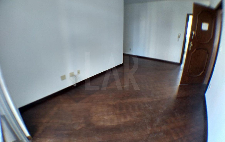 Foto Apartamento de 2 quartos à venda no Santa Efigênia em Belo Horizonte - Imagem 04
