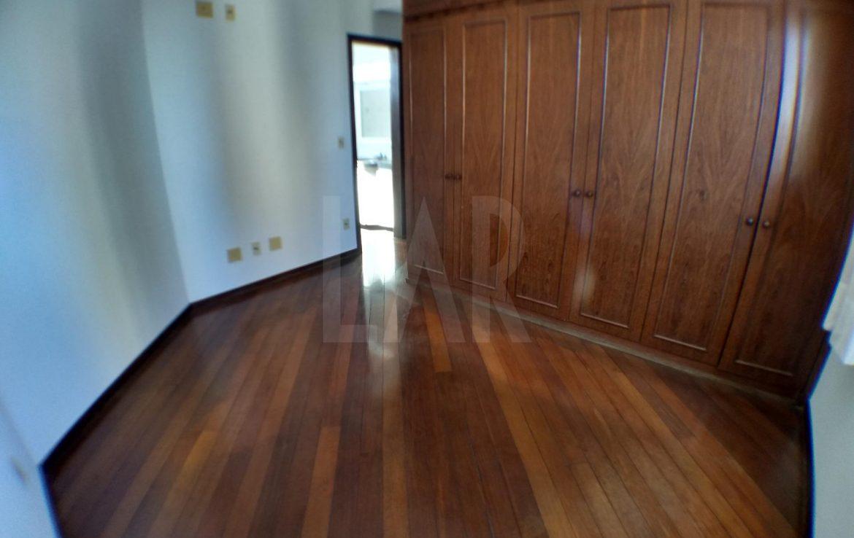 Foto Apartamento de 2 quartos à venda no Santa Efigênia em Belo Horizonte - Imagem 07