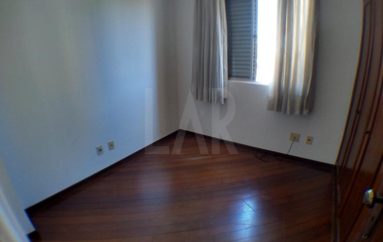 Foto Apartamento de 2 quartos à venda no Santa Efigênia em Belo Horizonte - Imagem 08