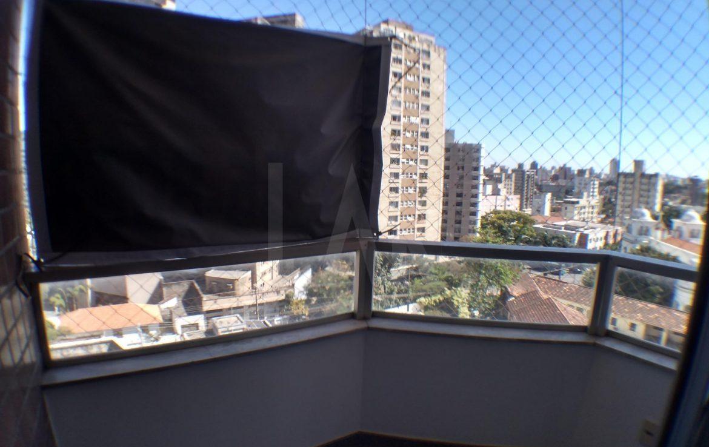 Foto Apartamento de 2 quartos à venda no Santa Efigênia em Belo Horizonte - Imagem 09
