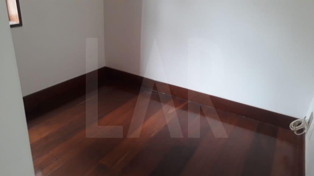Foto Apartamento de 4 quartos para alugar na Savassi em Belo Horizonte - Imagem