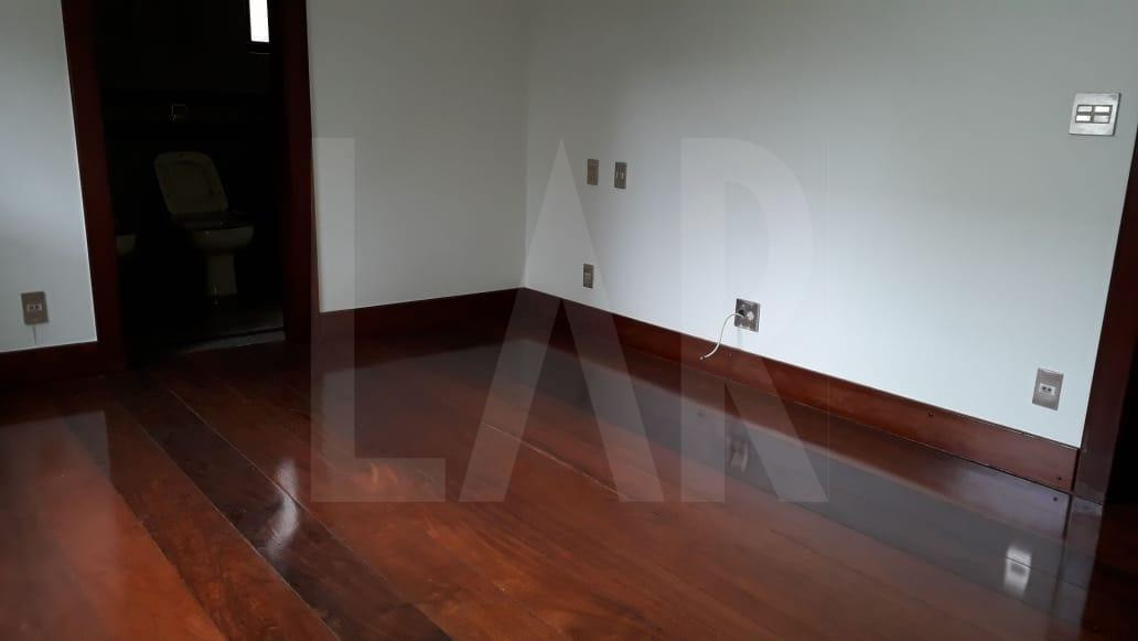 Foto Apartamento de 4 quartos para alugar na Savassi em Belo Horizonte - Imagem 04