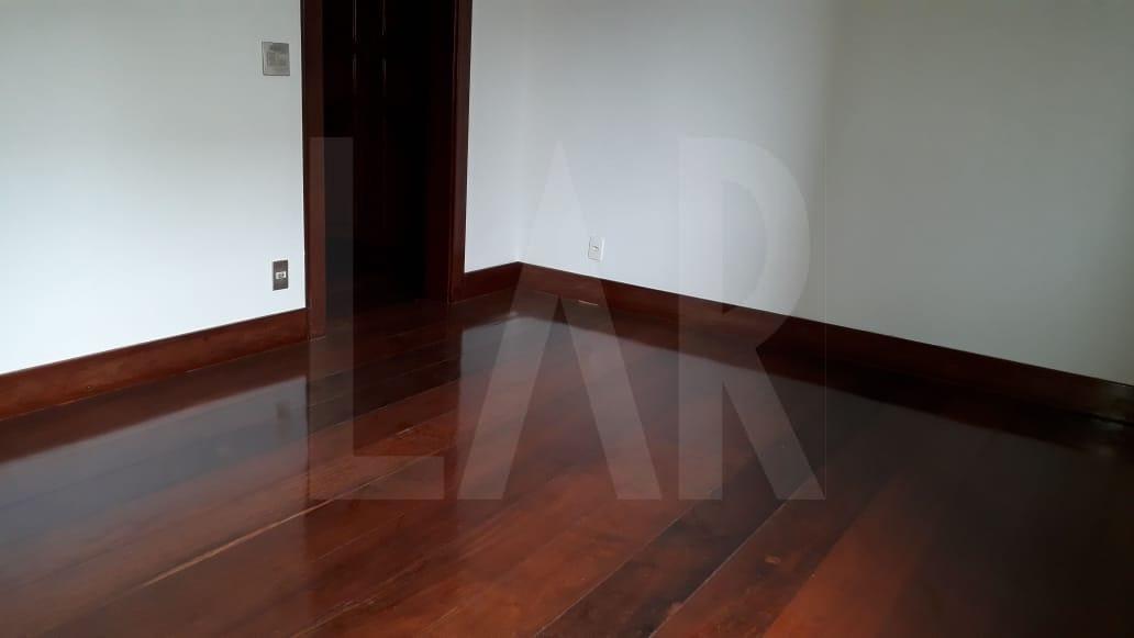 Foto Apartamento de 4 quartos para alugar na Savassi em Belo Horizonte - Imagem 05
