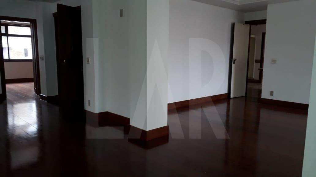 Foto Apartamento de 4 quartos para alugar na Savassi em Belo Horizonte - Imagem 06