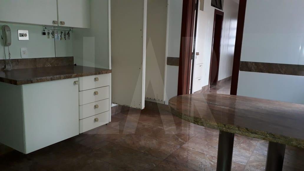 Foto Apartamento de 4 quartos para alugar na Savassi em Belo Horizonte - Imagem 09