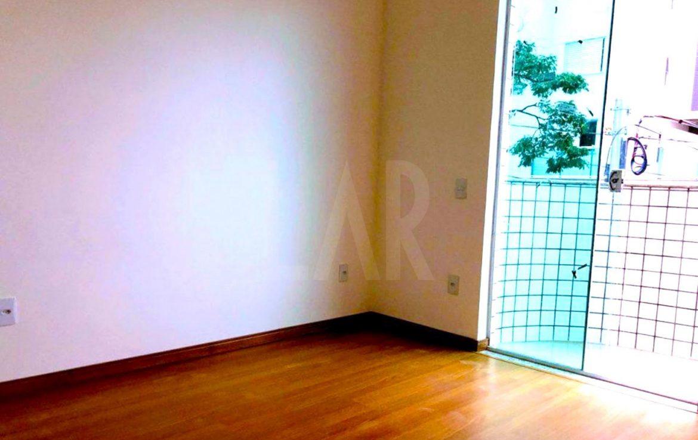 Foto Apartamento de 2 quartos à venda no Nova Suiça em Belo Horizonte - Imagem 03