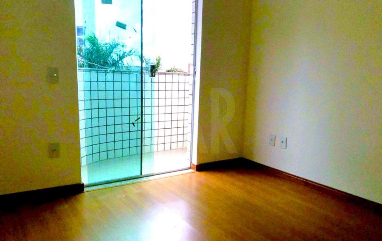 Foto Apartamento de 2 quartos à venda no Nova Suiça em Belo Horizonte - Imagem 04
