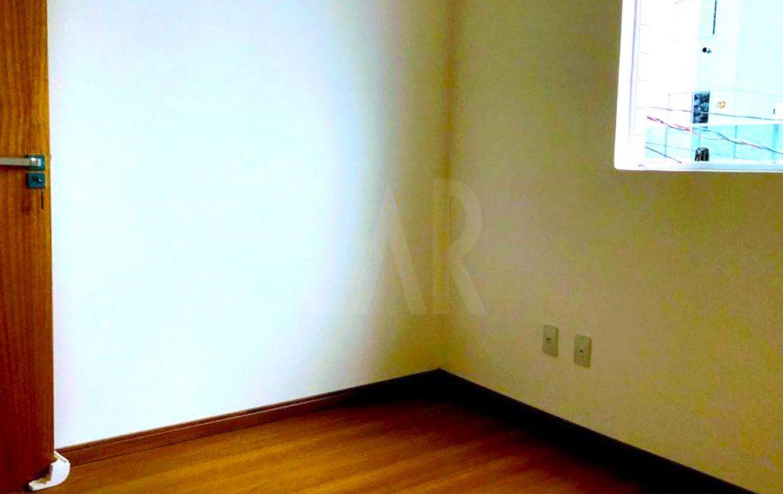 Foto Apartamento de 2 quartos à venda no Nova Suiça em Belo Horizonte - Imagem 05