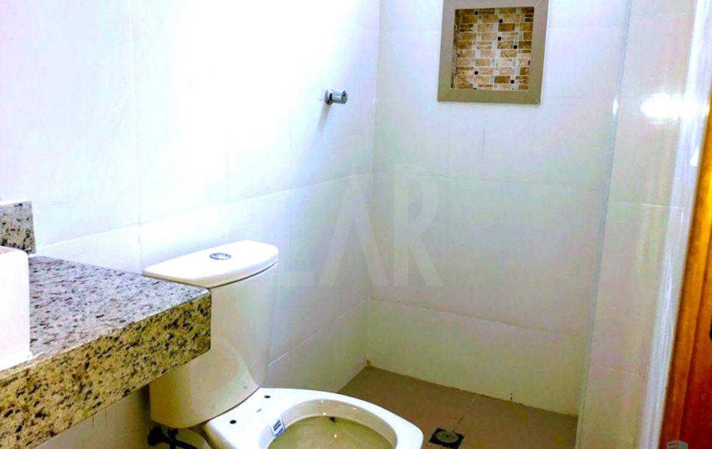 Foto Apartamento de 2 quartos à venda no Nova Suiça em Belo Horizonte - Imagem 06