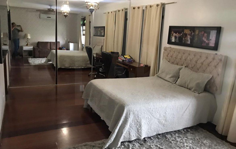 Foto Casa de 6 quartos à venda no São Bento em Belo Horizonte - Imagem 08