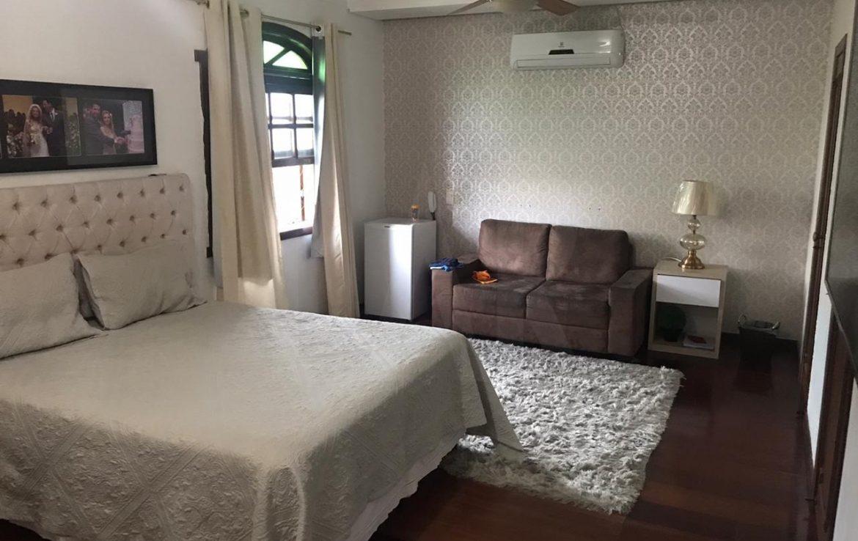Foto Casa de 6 quartos à venda no São Bento em Belo Horizonte - Imagem 09