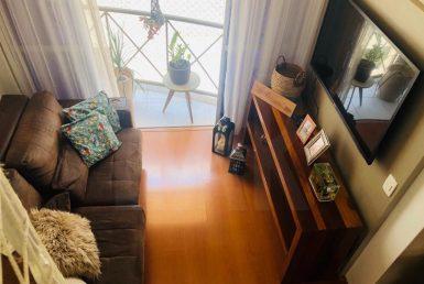 Foto Cobertura de 3 quartos à venda no Uniao em Belo Horizonte - Imagem 01