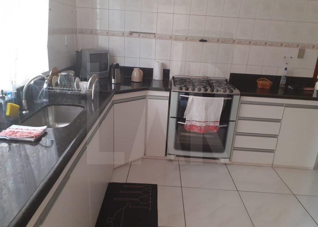 Foto Casa de 4 quartos à venda no Palmares em Belo Horizonte - Imagem