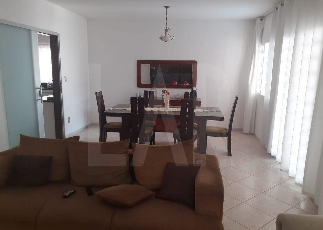 Foto Casa de 4 quartos à venda no Palmares em Belo Horizonte - Imagem 03