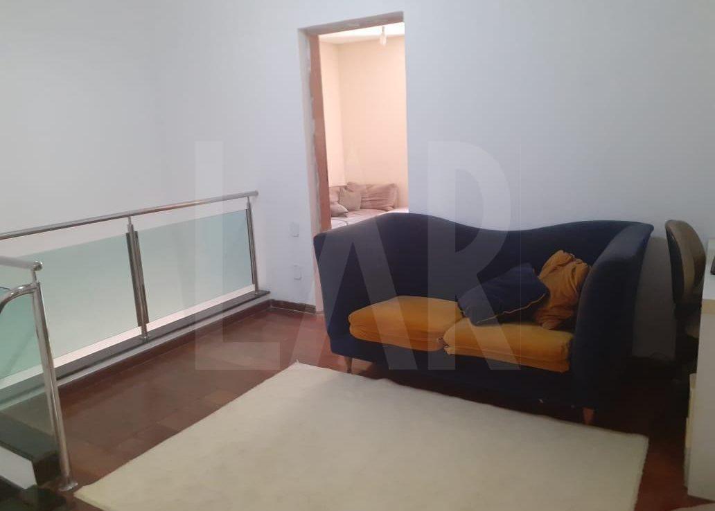 Foto Casa de 4 quartos à venda no Palmares em Belo Horizonte - Imagem 04