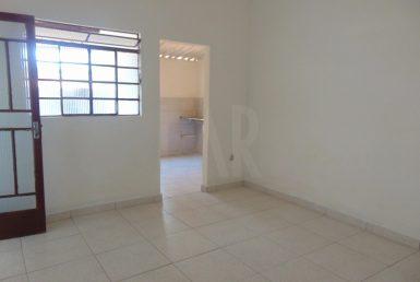 Foto Casa de 1 quarto para alugar no Uniao em Belo Horizonte - Imagem 01