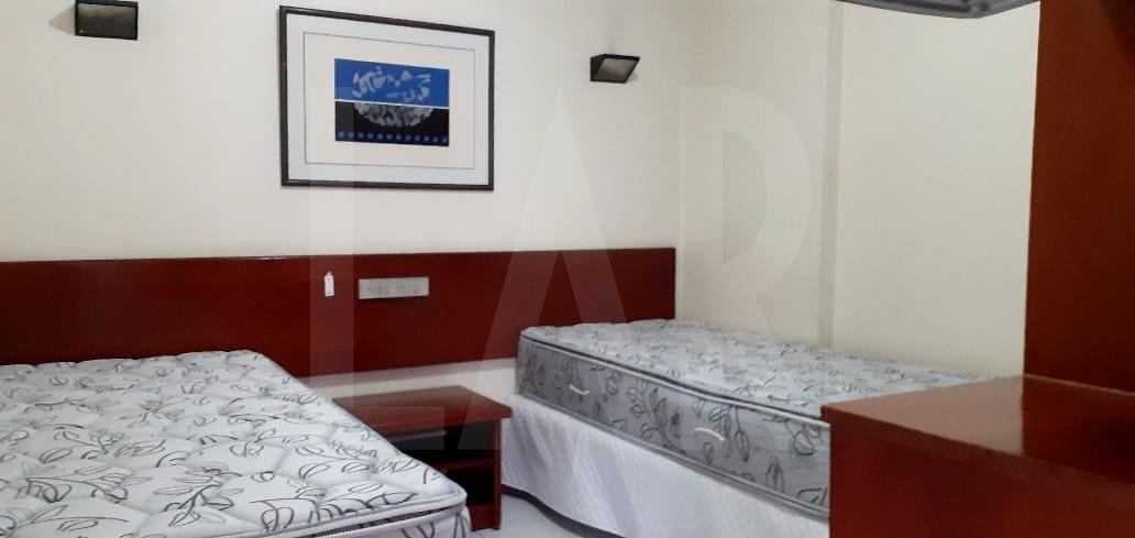 Foto Flat de 1 quarto para alugar no Lourdes em Belo Horizonte - Imagem 07
