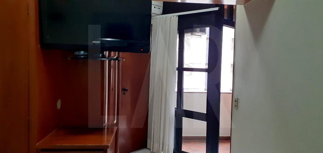Foto Flat de 1 quarto para alugar no Lourdes em Belo Horizonte - Imagem 08