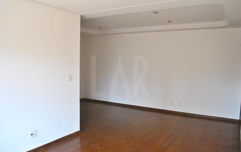 Foto Apartamento de 3 quartos à venda no Nova Suiça em Belo Horizonte - Imagem 06