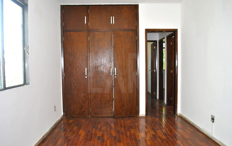 Foto Apartamento de 3 quartos à venda no Nova Suiça em Belo Horizonte - Imagem 04