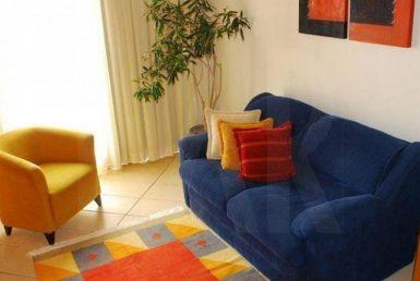 Foto Flat de 1 quarto à venda no Vila da Serra em Nova Lima - Imagem 01