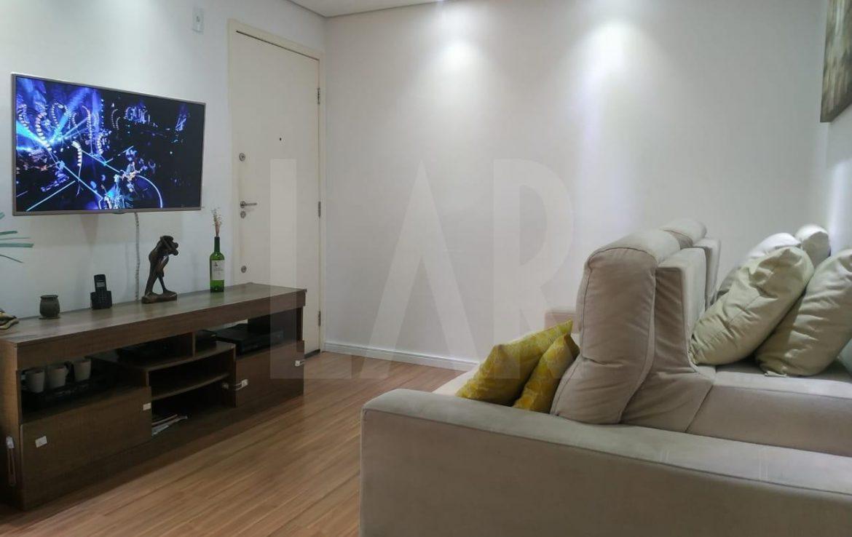 Foto Apartamento de 2 quartos à venda no São João Batista em Belo Horizonte - Imagem 08