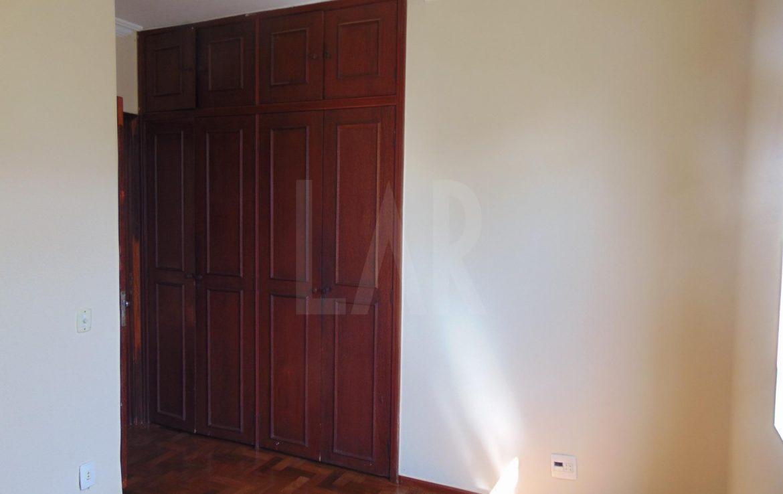 Foto Apartamento de 3 quartos para alugar na CIDADE NOVA em Belo Horizonte - Imagem 06