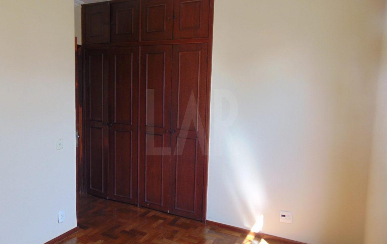 Foto Apartamento de 3 quartos para alugar na CIDADE NOVA em Belo Horizonte - Imagem 07
