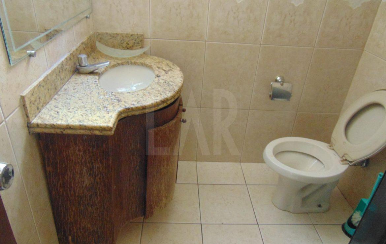 Foto Apartamento de 3 quartos para alugar na CIDADE NOVA em Belo Horizonte - Imagem